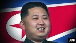 Ông Kim Jong Un đã được cố thân phụ Kim Jong Il bổ nhiệm vào nhiều chức vụ cấp cao nhất, kể cả phong chức tướng 4 sao, chỉ mới trong năm ngoái