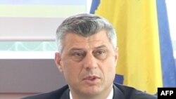 Sfidat e Kosovës drejt integrimeve evropiane