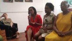 Les associations féminines du Cameroun se mobilisent pour dénoncer les viols et abus sexuels