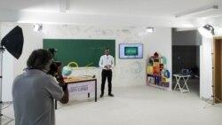 Início das aulas em Cabo Verde entre críticas e temores devido à covid-19