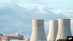 ایران جوہری مذاکرات میں حصہ لے: عالمی طاقتیں