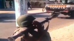 Novo ataque provoca pânico em multinacionais no norte de Moçambique