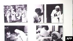 Në Shkup hapet ekspozitë për Nënë Terezën
