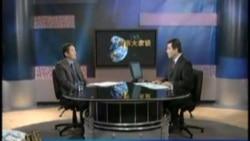 中国修法是否侵害当事人和律师的权利?(1)