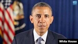 Tổng thống Obama nói ông muốn chứng kiến việc thông qua luật pháp để giúp đỡ giới sinh viên.