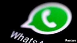 Layanan pesan WhatsApp didenda karena melanggar undang-undang privasi data Uni Eropa