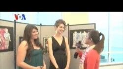 ثنا - ایک پاکستانی Fashion Special Part 2