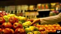 Rastući problem sigurnost hrane u uvjetima globaliziranosti opskrbe