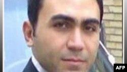پزشک وظیفه بازداشتگاه کهریزک خودکشی کرد