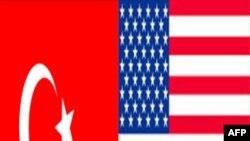 Türkiyə səfirini ABŞ-a geri göndərir
