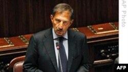 تلفات بمبگذاری انتحاری درکاروان نظامی ایتالیا درافغانستان