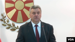 Gorgr Ivanov