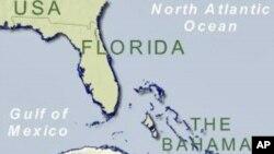 US Denies American Held in Cuba Was on Spy Mission