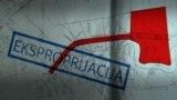Eksproprijacija radi privatnih interesa u Brčkom (Foto: CIN)