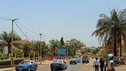 Apoiantes dos partidos com acordo de incidência parlamentar pedem nomeação de primeiro-ministro em Bissau