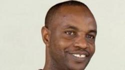 Hussein Radjabu azugumzia ziara ya Ban Bujumbura