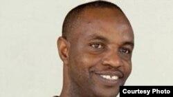 Hussein Radjabu azubgumzia tiara ya Ban Bujumbura