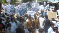 انفجار انتحاری در پاکستان ۵ کشته بر جا گذاشت