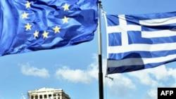 Ekonomia e Greqisë dominon takimin e nivelit të lartë të Kanës