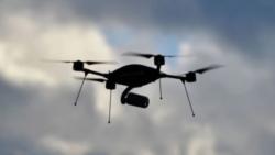 ေနျပည္ေတာ္မွာ Drone အသုံးျပဳမႈေၾကာင့္ ျပင္သစ္ႏုိင္ငံသား အဖမ္းခံရ