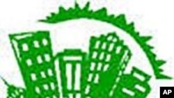 'Zeleni' zakoni o gradnji mogli bi u SAD-u postati normom