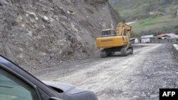 Công ty nhôm Alcoa bác bỏ tin tạm ngưng dự án bauxite ở Việt Nam