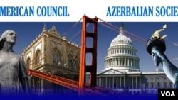Azeri-America