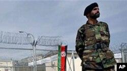 اقوام متحدہ کی طرف سےافغانستان میں بین الاقوامی فورس کی مدت میں توسیع
