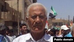 Fuad Elîko