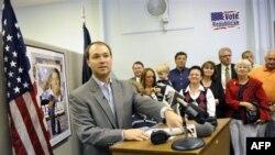 SHBA: Anëtarët e Kongresit në pritje të garave të vështira elektorale