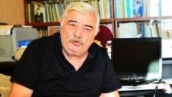 Firudin Cəlilov: Rus məktəblərinin sayının çoxalması doğru deyil