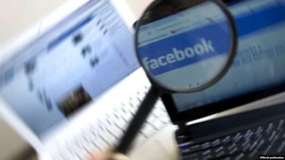 Các tổ chức bảo vệ nhân quyền ngày càng mất kiên nhẫn với Facebook.