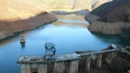Shqipëri: Kriza energjitike rrit çmimet dhe investimet