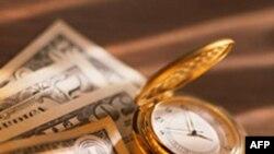 Альтернативные инвестиции в сидр