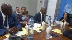 Le Conseil de sécurité proroge d'un an le mandat de la MONUSCO