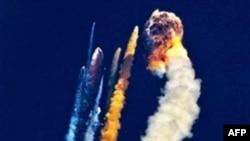 Vệ tinh của Ấn Ðộ định đưa vào không gian phát nổ chỉ mấy chục giây sau khi được phóng đi từ trung tâm không gian Sriharikota