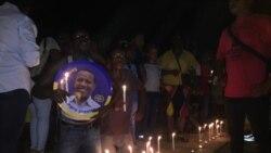 São Tomé e Príncipe: ADI exige a libertação do antigo ministro Américo Ramos