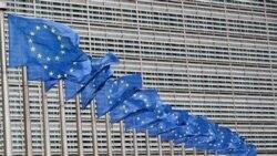 ျမန္မာစစ္ေကာင္စီအေပၚ EU ဒဏ္ခတ္အေရးယူမယ့္ အလားအလာ