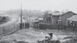 乌克兰大饥荒85年 苏联一直掩盖真相