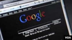 Penjualan program dari Microsoft, Google dan perusahaan terkenal Amerika lainnya sudah tidak dibatasi lagi.