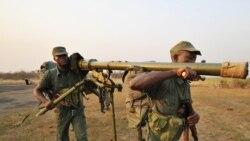 Deux militaires centrafricains tués dans une embuscade