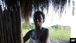 Moçambique: Doadores Advertem Governo