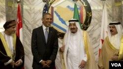 ټاکل شوې ده چې جمهور رئیس اوباما له غوڼډې وروسته لندن ته سفر وکړي او د بریتانیې له صدر اعظم سره وگوري