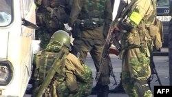 Дагестан: боевики, взрывы и общественное мнение