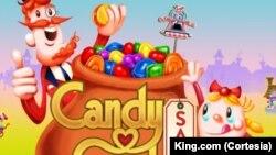 Candy Crush, el juego inventado por King.com, se ha vuelto uno de los más populares y adictivos en Facebook.