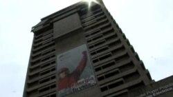 Apagón oscureció media Venezuela