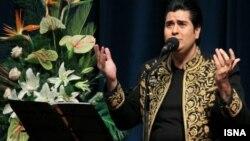 پیش از سالار عقیلی، کنسرت کیهان کلهر و شهرام ناظری از چهرههای برجسته موسیقی اصیل ایرانی نیز لغو شده است.