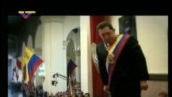 Premio Nacional de Periodismo Venezuela 2013 es otorgado a Hugo Chávez