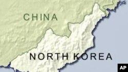 亚非国家议员敦促保护北韩难民