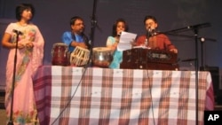 ফোবানা ২০১০